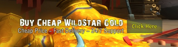cheap-wildstar-gold